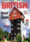 British Heritage 1/2015