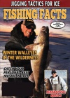 Fishing Facts 1/2015
