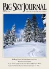 Big Sky Journal 1/2015