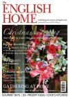 The English Home 1/2015