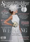 Scottish Wedding Directory 1/2015