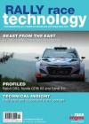 Rally Race Technology 1/2015