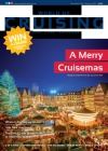 World Of Cruising 2/2015