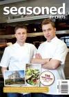 Seasoned by Chefs 2/2015