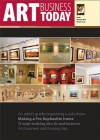 Art Business Today 2/2015