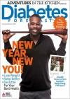Diabetes Forecast 1/2015