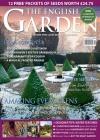 The English Garden 1/2015