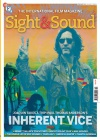 Sight & Sound 1/2015