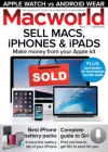 MacWorld UK 1/2015