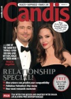 Candis 1/2015