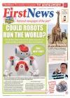 First News 2/2015