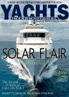 Yachts International 1/2015