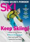 Ski 1/2015