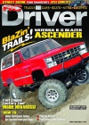 Rc Driver 1/2015