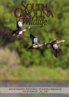 South Carolina Wildlife 1/2015