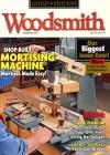 Woodsmith 1/2015