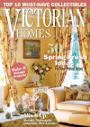 Victorian Homes 1/2015