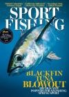 Sport Fishing 1/2015
