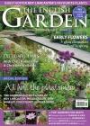 The English Garden 2/2015