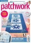 Popular Patchwork 1/2015