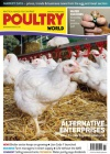 Poultry World 1/2015