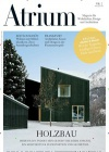 Atrium 1/2015