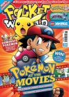 Pokemon world 1/2015
