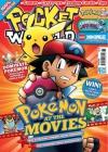 Pokemon world 1/2015