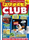 Puzzle Club 1/2015