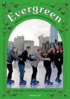 Evergreen 1/2015