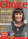 Choice 1/2015