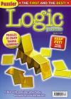 Logic Problems 1/2015