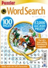 Word Search 1/2015