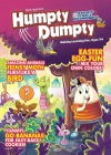 Humpty Dumpty 1/2015