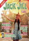 Jack And Jill 1/2015