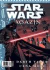 Star Wars Magazín 1/2015
