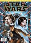 Star Wars Magazín 6/2015