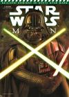 Star Wars Magazín 1/2016
