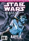 Star Wars Magazín 2/2014