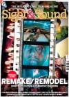 Sight & Sound 2/2015