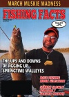 Fishing Facts 2/2015
