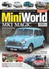 Miniworld 1/2015