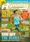 Running Fitness 1/2015