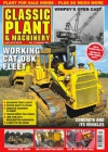 Classic Plant & Machinery 1/2015