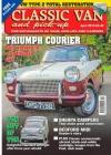 Classic Van & Pick-up 1/2015