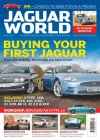Jaguar World Monthly 1/2015
