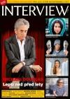 Interview ČR 8/2016