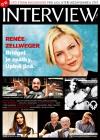 Interview ČR 9/2016