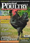 Practical Poultry 1/2015