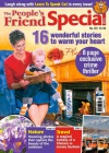People's Friend Special 1/2015